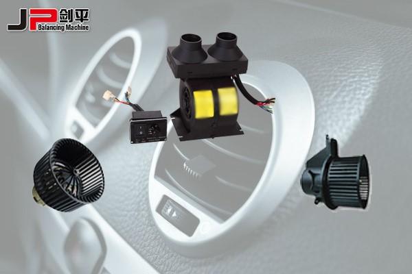 你的汽车暖风机用对了吗?